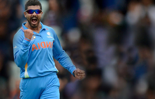 Download HD images of Ravindra Jadeja On Pc,