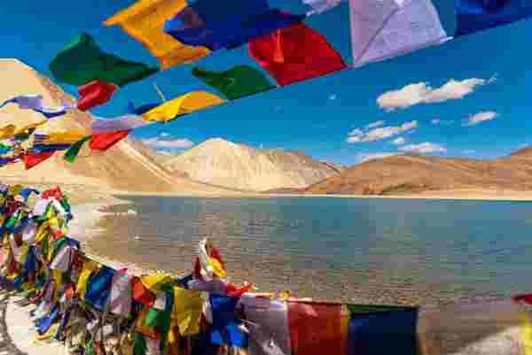 india-names-ladakh-buddhist-province3