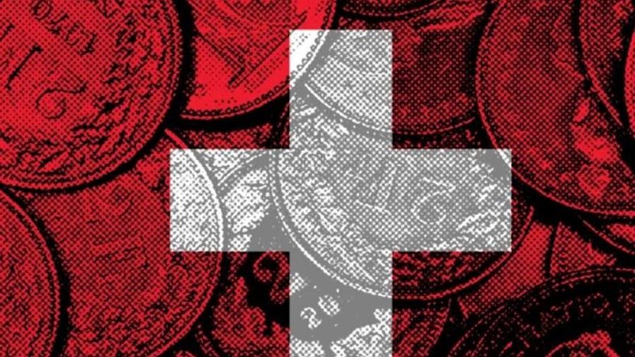 Ελβετία: Τώρα και...Swexit μετά το Brexit;