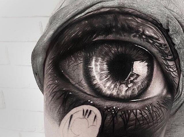 12-Detailed-eye-tattoo-Saketattoocrew-www-designstack-co