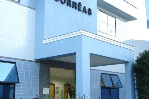 Laboratório de Corrêas em Petrópolis trabalha para ampliar testes do Covid-19
