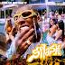 Tyga - Splash (feat. Moneybagg Yo) - Single [iTunes Plus AAC M4A]