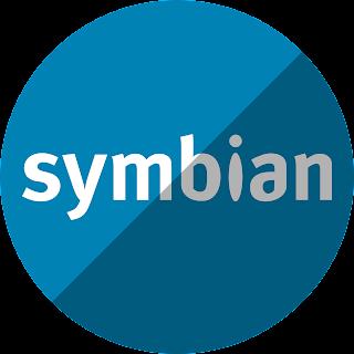Symbian Files