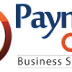 PAYNEAR ONE TOLL FREE NUMBER | PAYNEAR ONE OFFER | PAYNEAR ONE ADDRESS