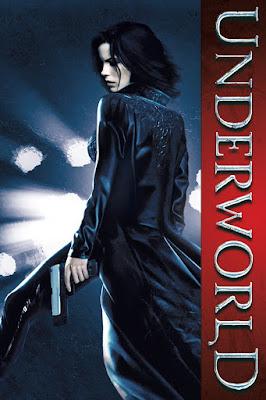 Underworld 2003 [Dual Audio] [Hindi–Eng] 720p HEVC | 1080p HEVC BRRip ESub x265