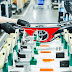 Toyota confirma R$ 1 Bilhão na fábrica de Sorocaba para produzir SUV Compacto em 2021