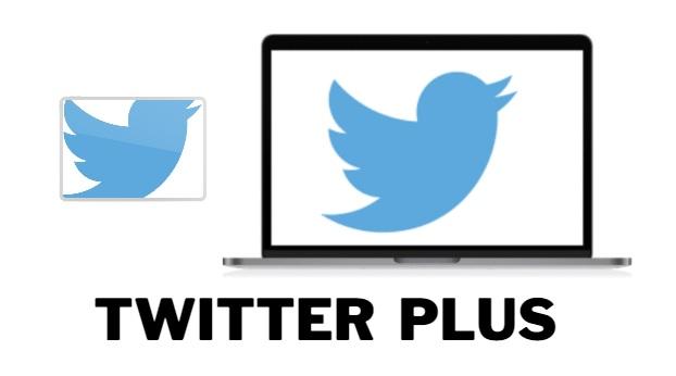 Download Twitter Plus 2021 Twitter Plus Gold