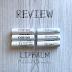 Review: LipBalm Purobio Cosmetics - considerazioni sulle 6 tipologie