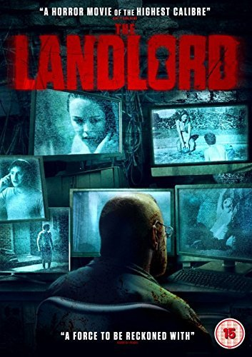 THE LANDLORD TAMIL DUBBED HD