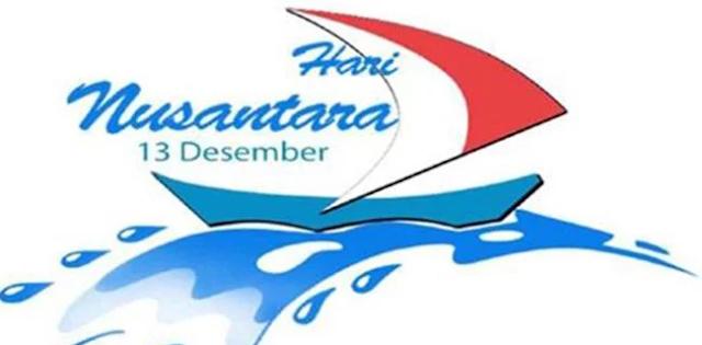 Hari Nusantara 2018