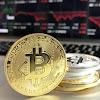 Bitcoin dan Kemungkinan Pengaruhnya terhadap Asuransi
