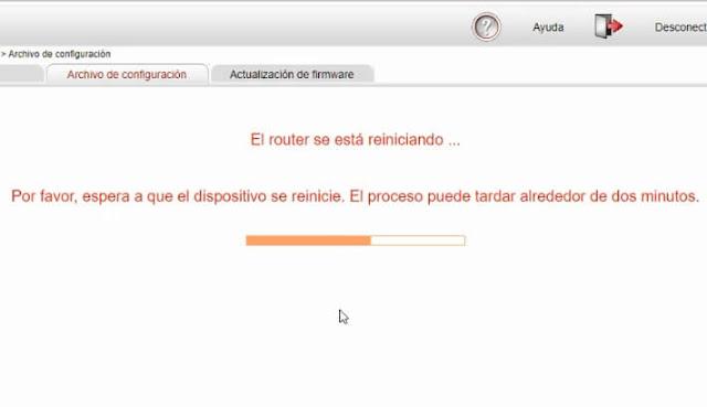 كيفية ضبط إعدادات راوتر huawei router hg532c مع إتصلات المغرب