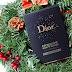 Beauty лист: лимитированный набор Dior Diorshow Christmas 2017