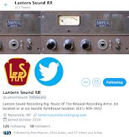 https://twitter.com/LanternSound