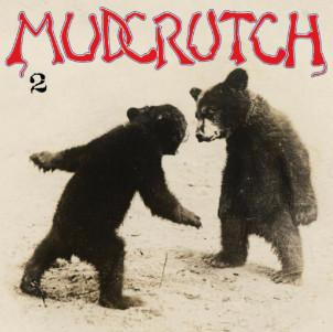 Mudcrutch: 2