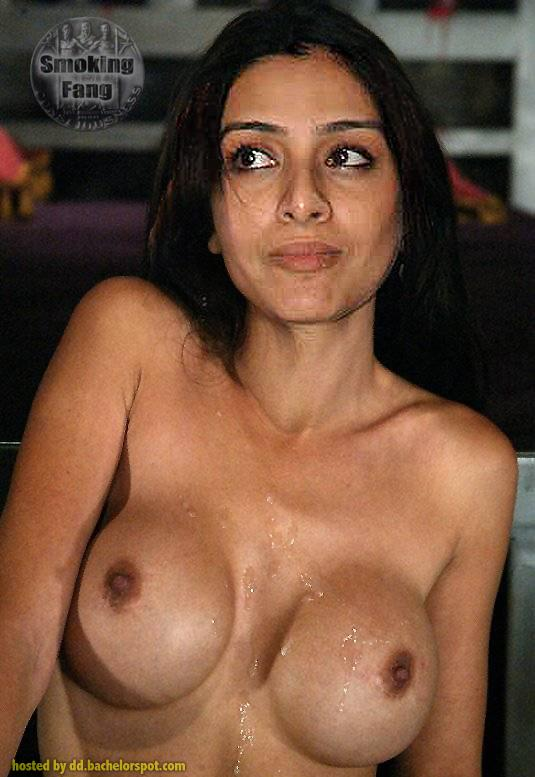 nude-boobs-tabu