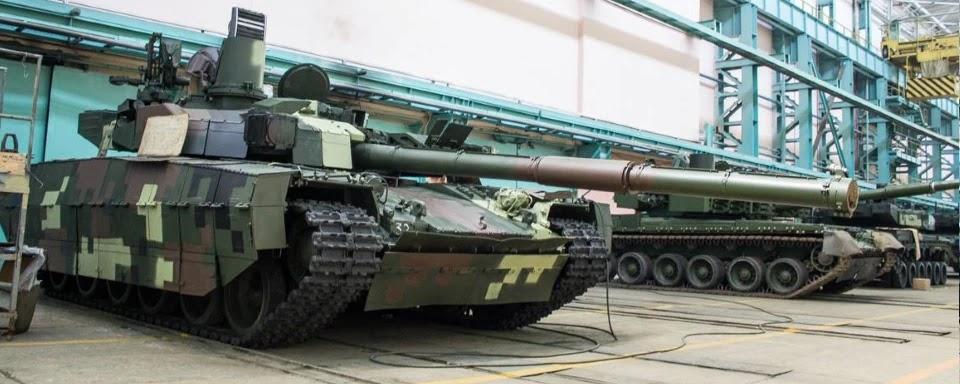 Мінстратегпром та Міноборони знов зірвали запровадження нових процедур оборонних закупівель