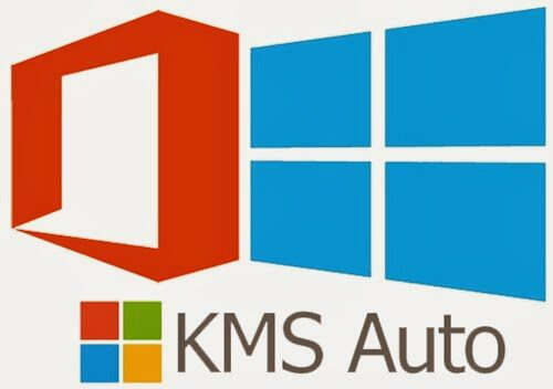 Download KMSAuto Net 1 4 7 2017 to Activate Microsoft