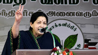 AIADMK Candidates List for Tamil Nadu Assembly Elections