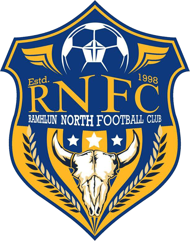 Ramhlun North FC
