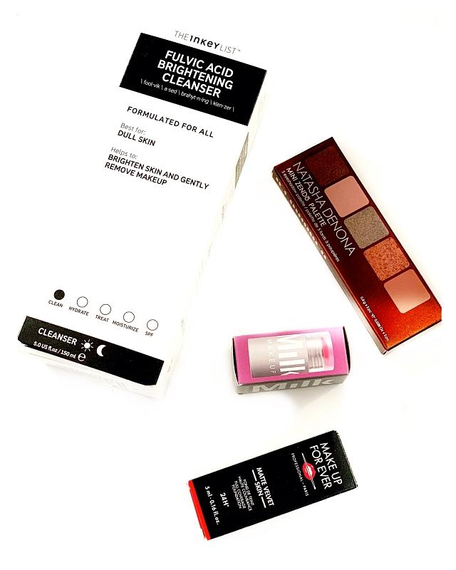 novedades-belleza-tocador-obeblog-maquillaje