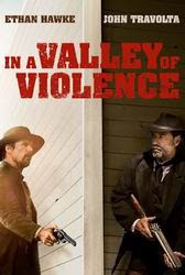 In A Valley Of Violence (2016) BRRip 720p RETAiL Vidio21