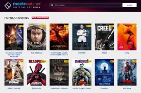 5 Best Moviewatcher Alternatives to Watch HD Movies Online for Free