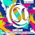 Cuebur Ft. Tellaman -Go (Original Mix) (2k16) baixar [www.mandasom.com]