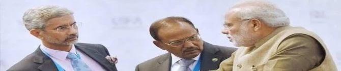 India's Close Allies US, UAE And Saudi Arabia Step Forward In Covid Fight