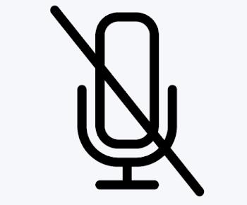 Menghilangkan Voice pada Lagu (Karaoke/Instrumenal) tanpa Software