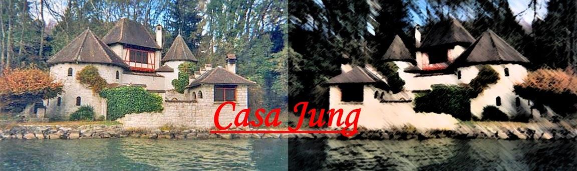 Casa Jung