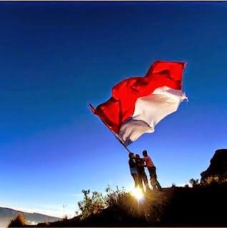 Sebutkan Alat Pemersatu Bangsa Indonesia Dalam Menyikapi Keberagaman Sebutkan Itu