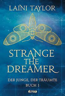 https://www.luebbe.de/one/buecher/junge-erwachsene/strange-the-dreamer-der-junge-der-traeumte/id_7460399