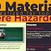 20 Materials We Realized Far Too Late Were Hazardous #infographic