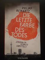 https://www.randomhouse.de/Taschenbuch/Die-letzte-Farbe-des-Todes/Philipp-Reinartz/Goldmann-TB/e513197.rhd