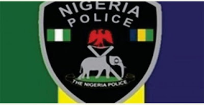 3 Brothers Brutally Kill Their Sibling, Over Proceeds From Mother's Burial In Imo