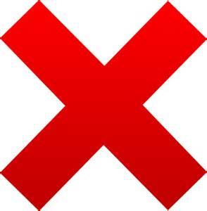 Inselpresse: Warum die Haitianer nicht wollen, dass wir dem Roten ... | {Rotes kreuz symbol 66}