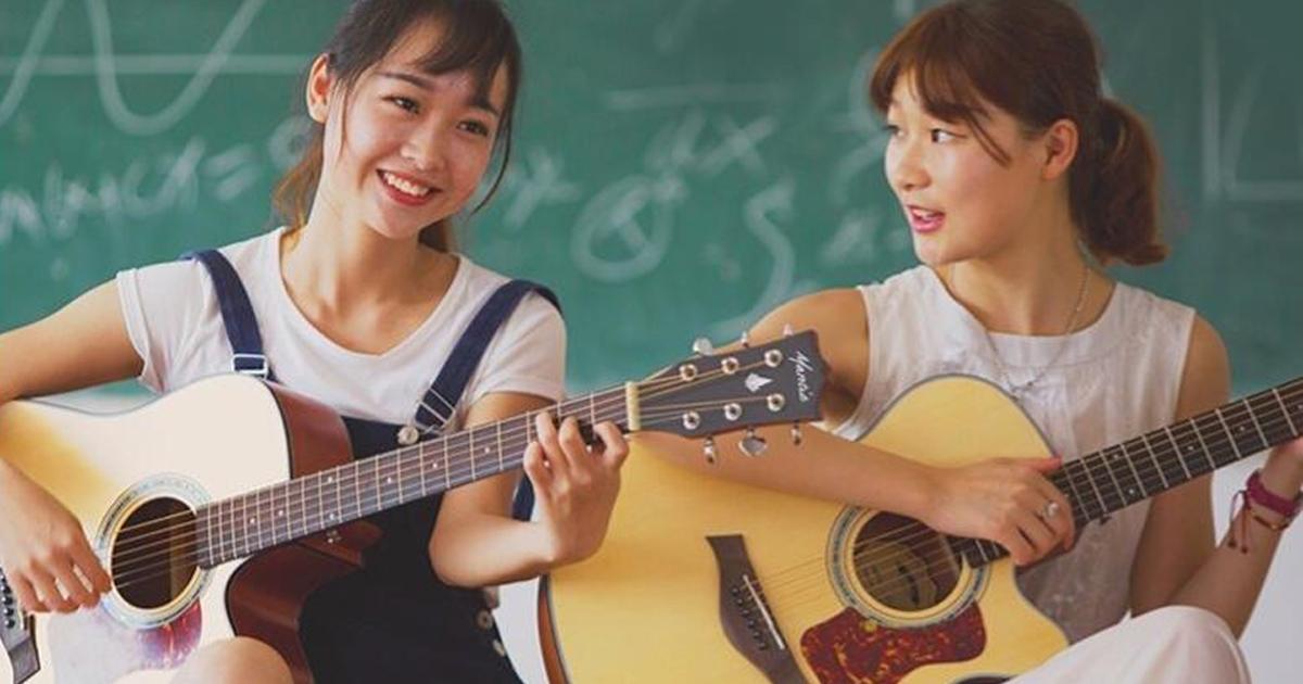 Đàn guitar cho người mới học chất lượng với mức giá