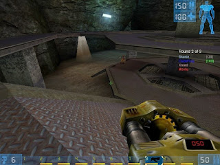 Unreal Tournament - GOTY Full Game Download