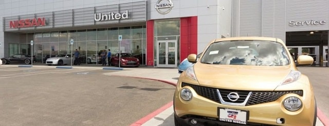 don forman automotive best auto dealership company top car dealerships las vegas nevada