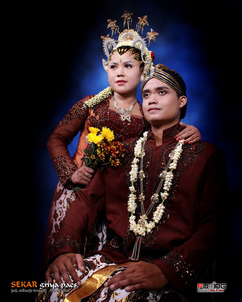 Sebelum Pernikahan Bagaiaman Cara Menyiapkan Diri Untuk Pernikahan