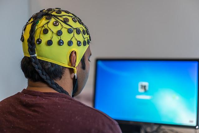 عادات مدمرة لوظائف الدماغ