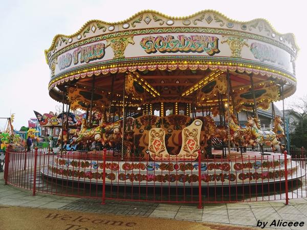 parc-de-distractii-weymouth-uk