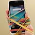 Hati-Hati, Ini Dia Tanda Kamu Sudah Kecanduan Smartphone