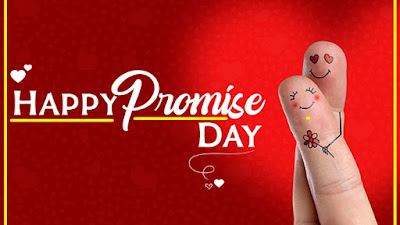 Happy Promise Day Wishes Pics, Photos, Images & Wallpapers