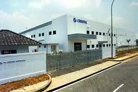 Loker operator produksi khusus wanita kawasan MM2100 bekasi jawa barat Terbaru 2020. PT Crestec Indonesia adalah perusahaan yang bergerak di bidang packaging dan printing.