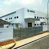 LOKER INFO Update Operator Produksi - PT Crestec Indonesia 2020