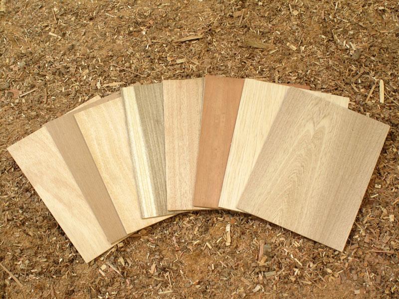 Makers club py laminados y multilaminados de madera - Laminas de madera ...