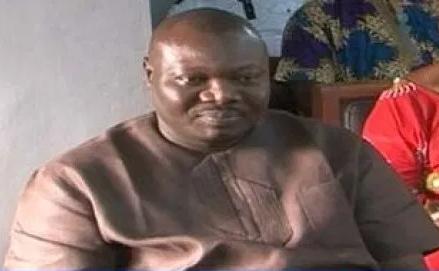 See Why Hon. Osaro Obazee Steps Down, Endorses Pastor Ize-Iyamu in Edo Election