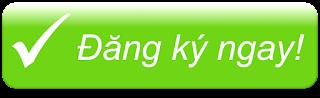 ĐẶT MUA DỰ ÁN THE GREEN DAISY